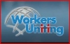 thumb_workersuniting